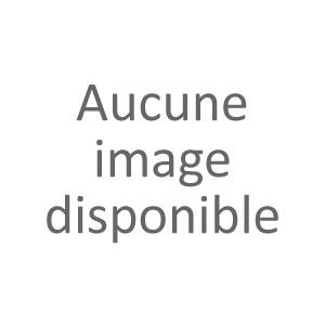 Côté Chateaux & Verdures