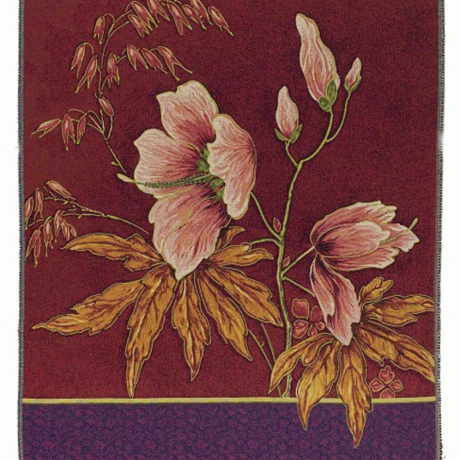 Tapestry  Altéa
