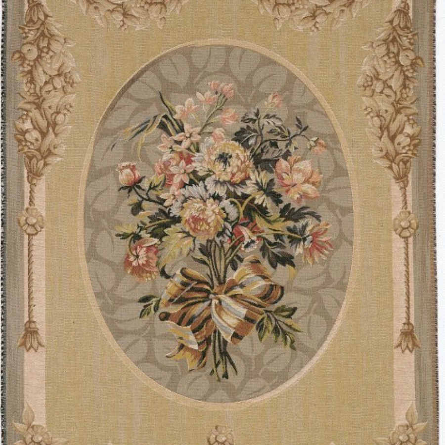 Tapestry Small bouquet