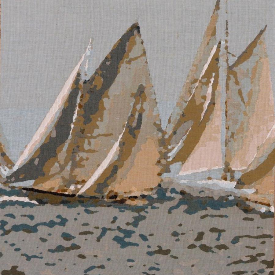 Tapestry Regatta