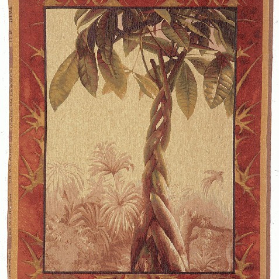 Tapestry  Le ficus