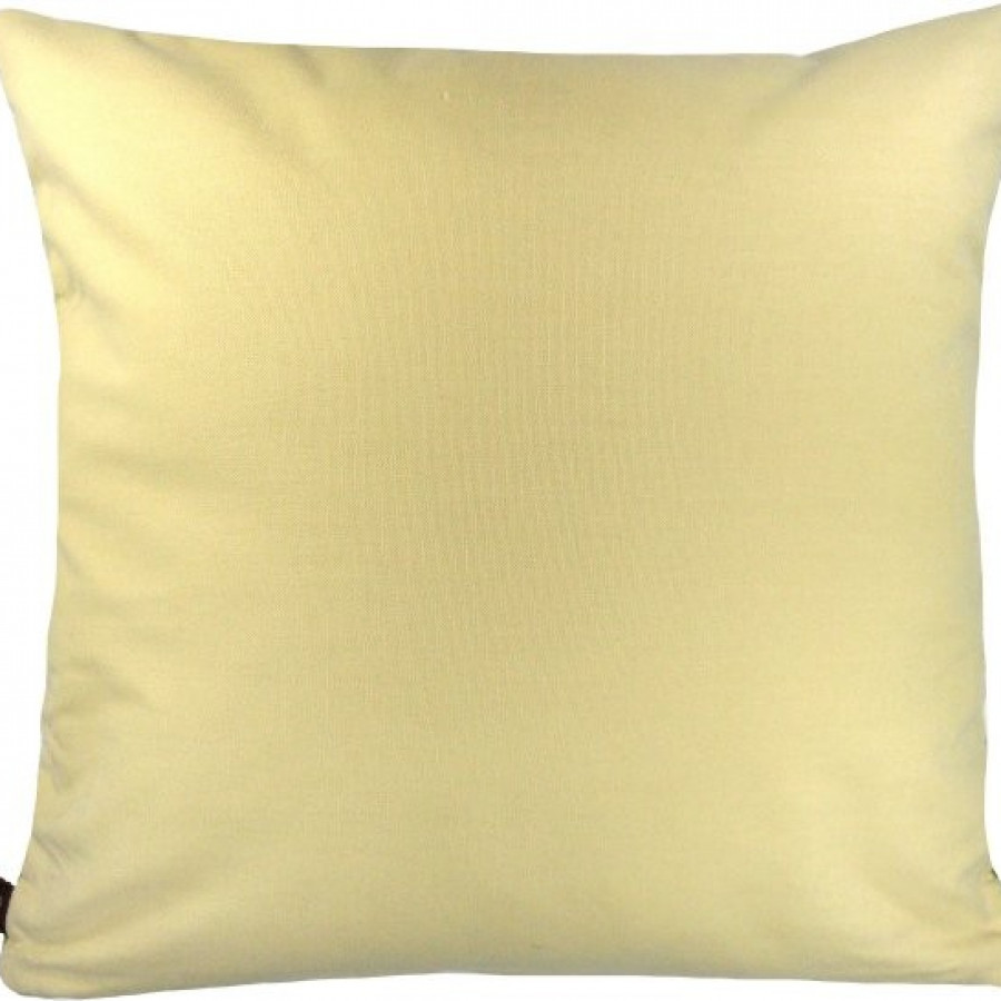 Cushion cover Rabbit