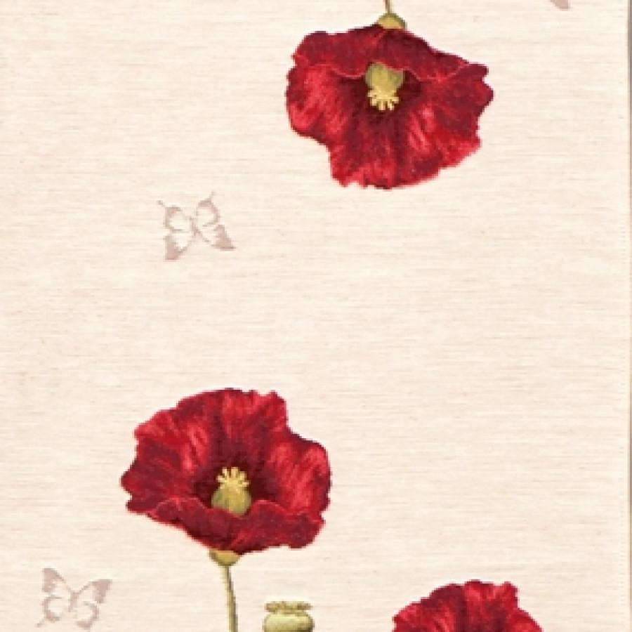 5202 : Poppy