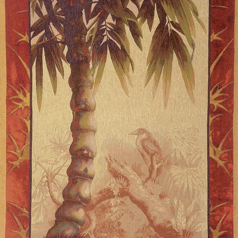 9080 : Le palmier
