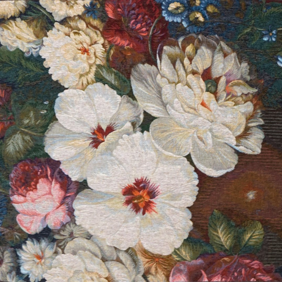 9235 : Flowers
