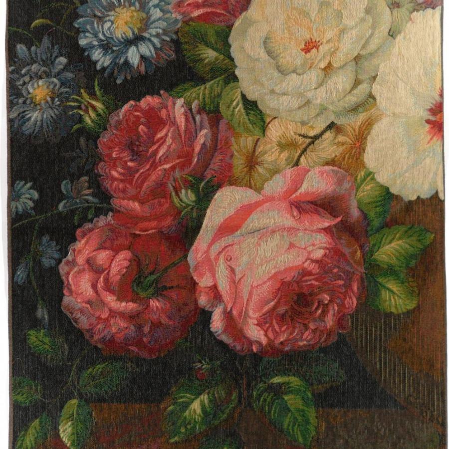 9236 : Flowers