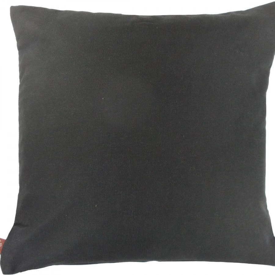 2230N : Ombelles fond noir