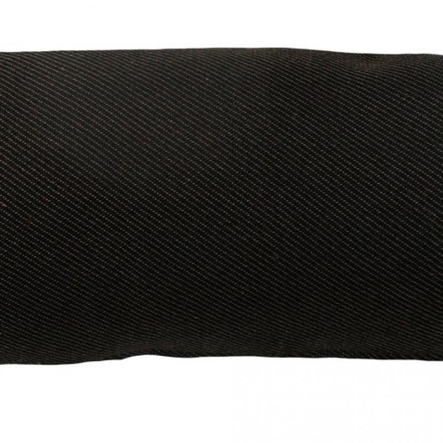 2242N : Ombelles fond noir