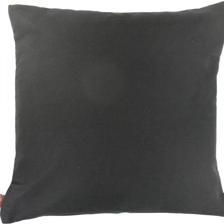 2249N : 2 ombelles fond noir