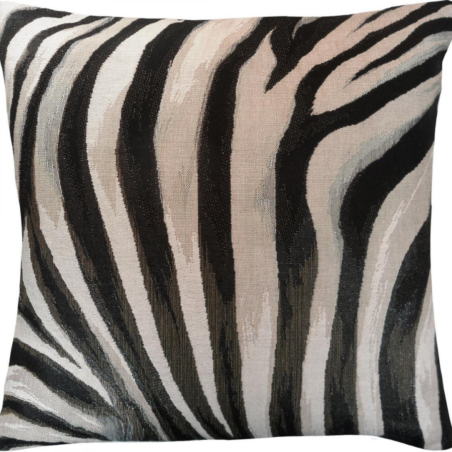 2168X : Zebra's skin