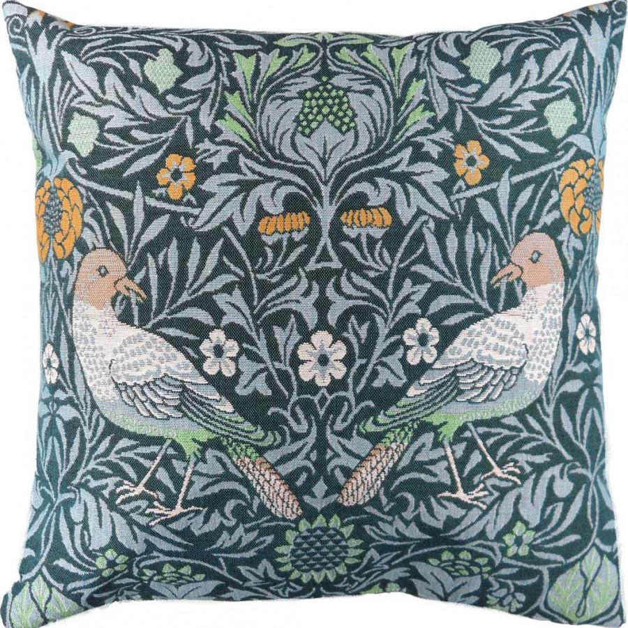 8945 : Bird Couple RMN
