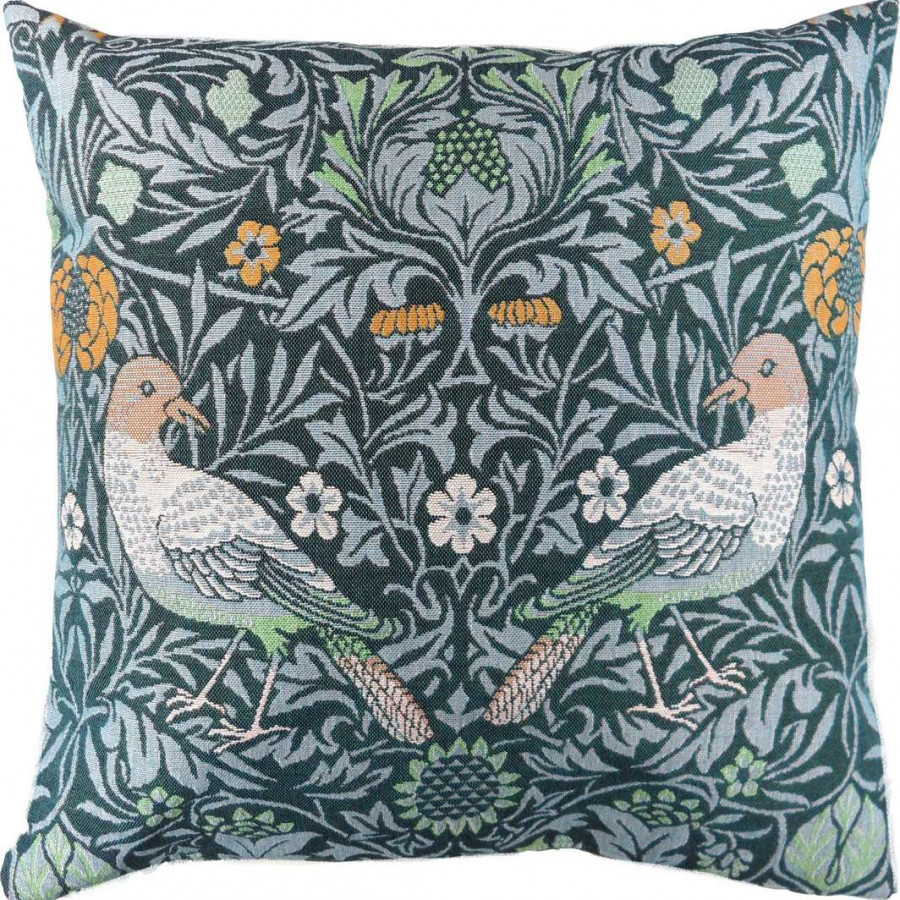 8945 : Couple d'oiseaux RMN