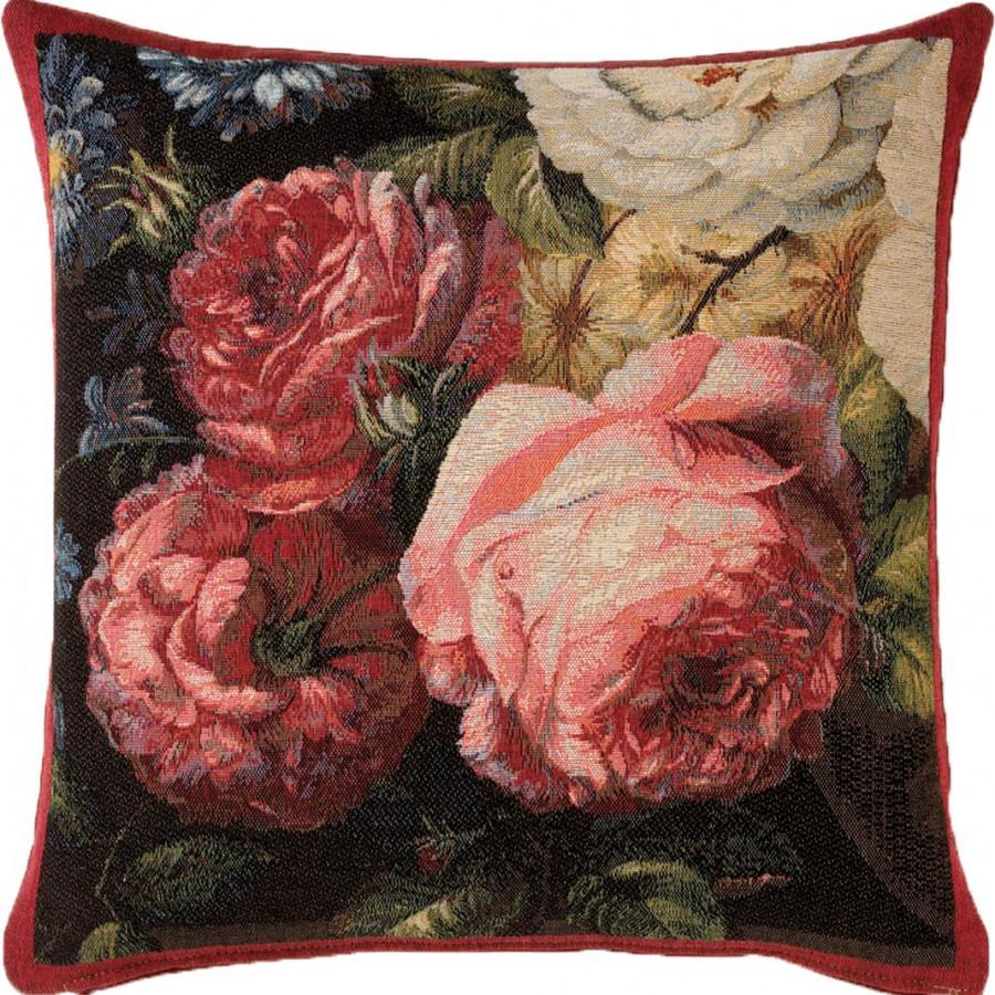 9211 : Trois Roses