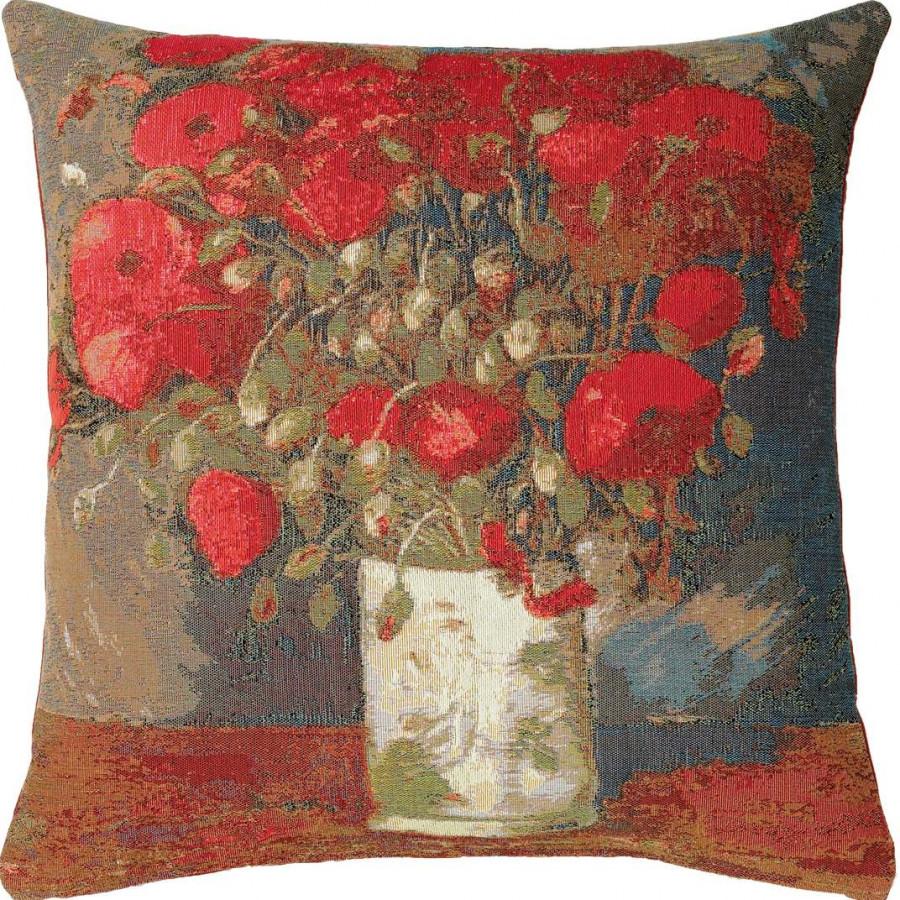 5140  : Bouquet Van Gogh