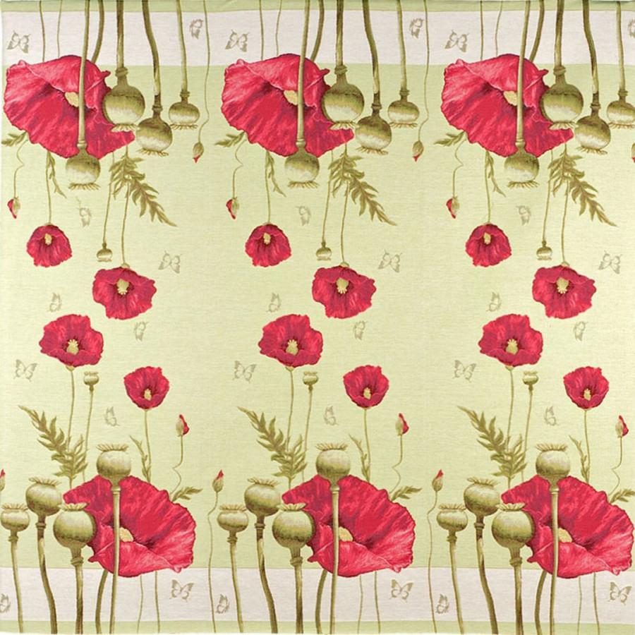 5201 : Poppy