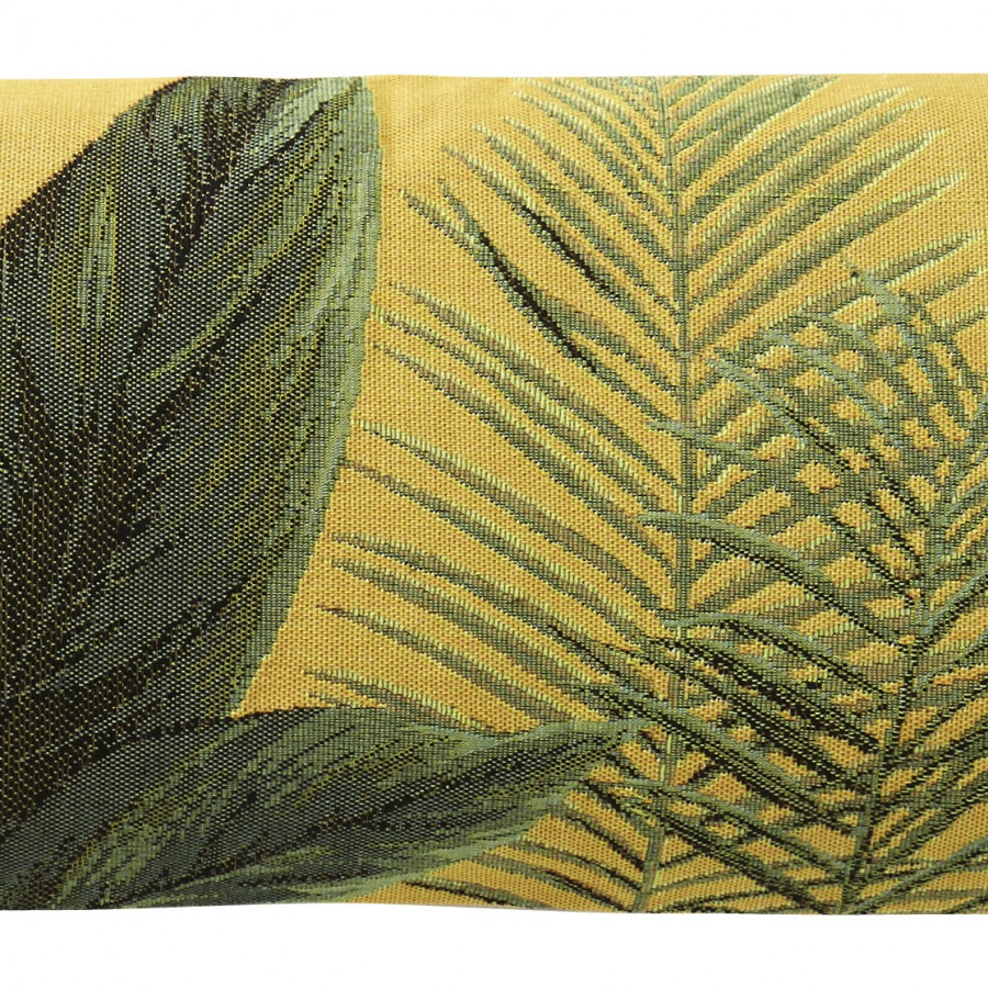 Cushion cover Foliage