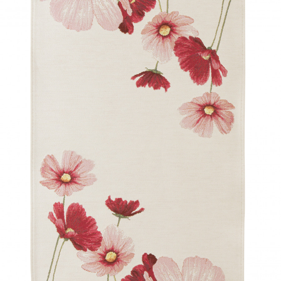 Table runner cosmos