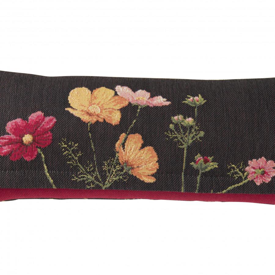 Cushion cover Cosmos