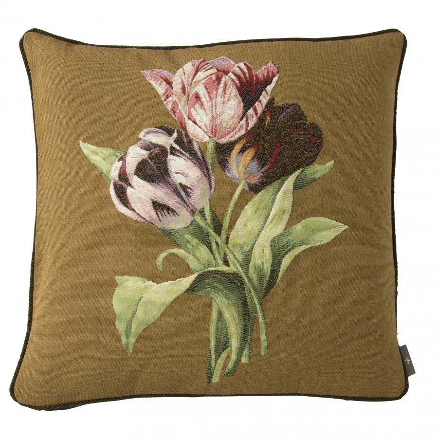 Bouquet of 3 tulips