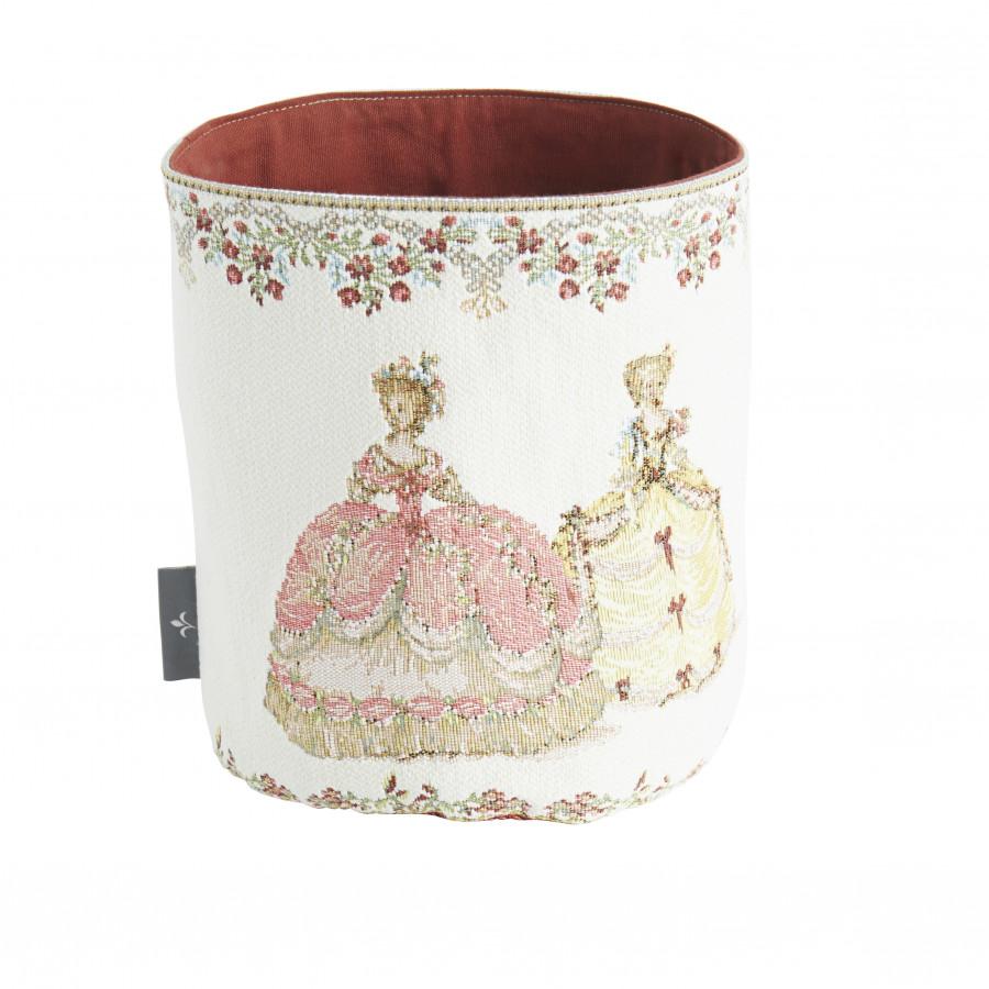 Basket Duchess