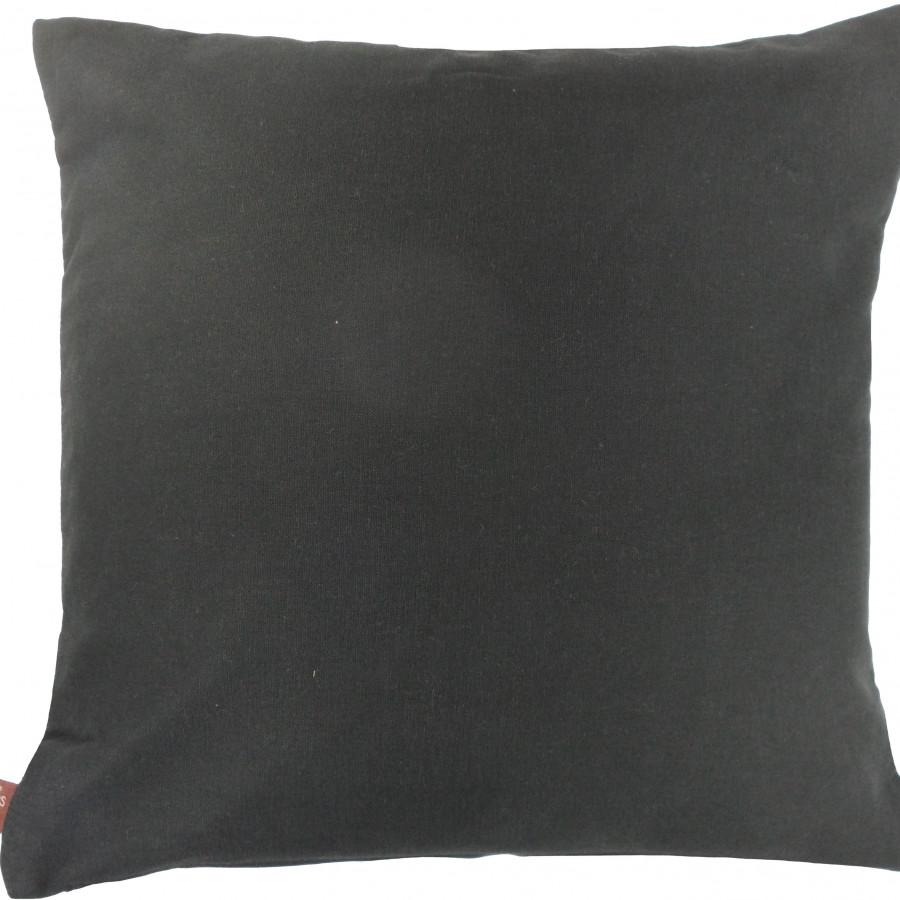 Cushion cover Shih tzu,.