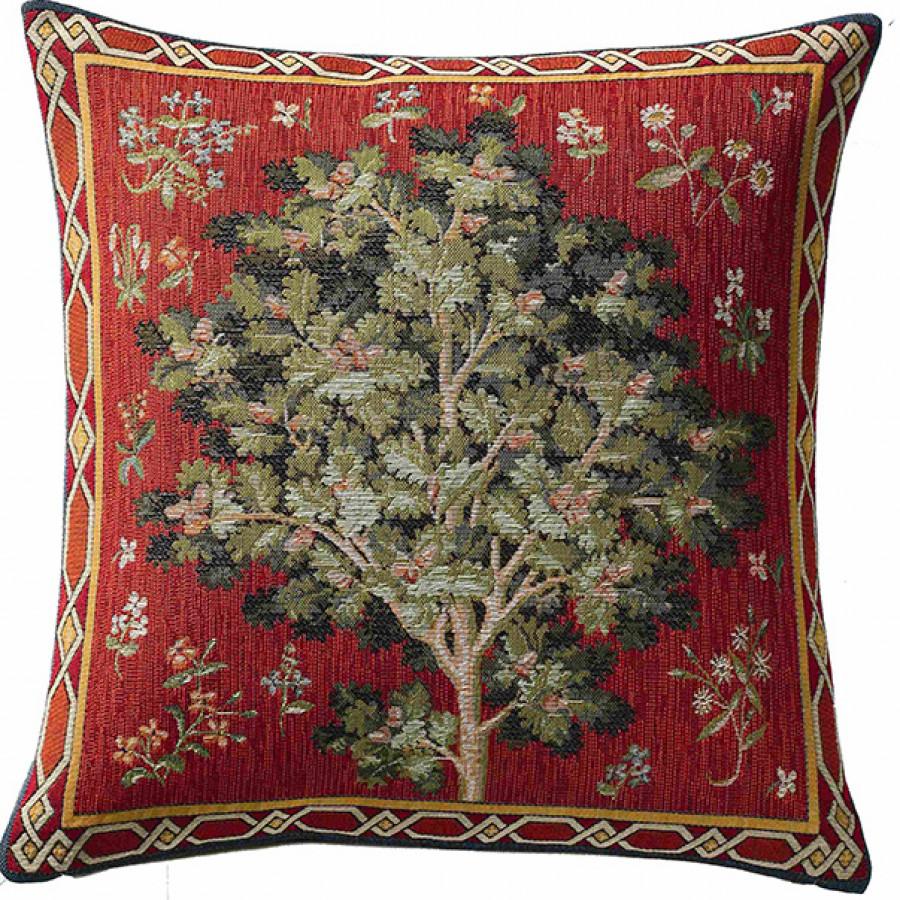 8455 : Medieval oak