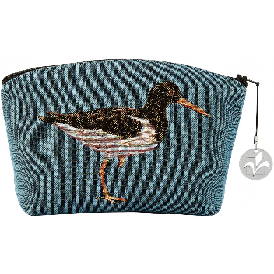 Trousse tapisserie Echassiers marins