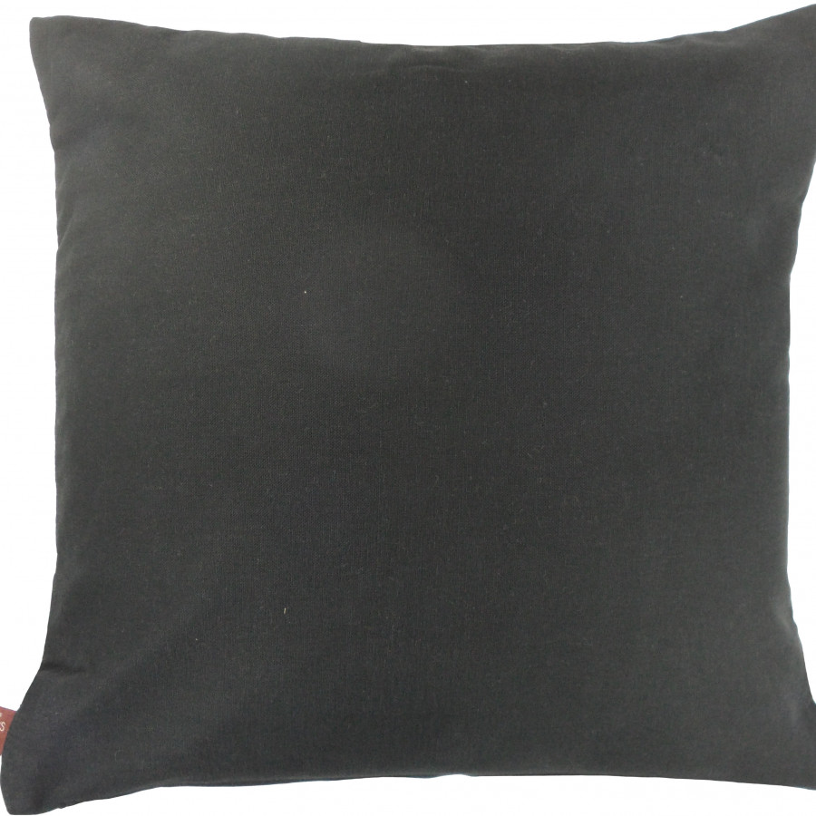 Tapestry cushion cover Huitrier-Pie