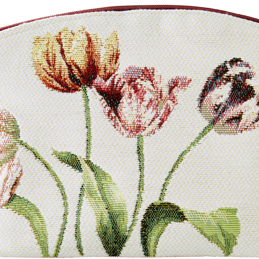 Trousse tulipes