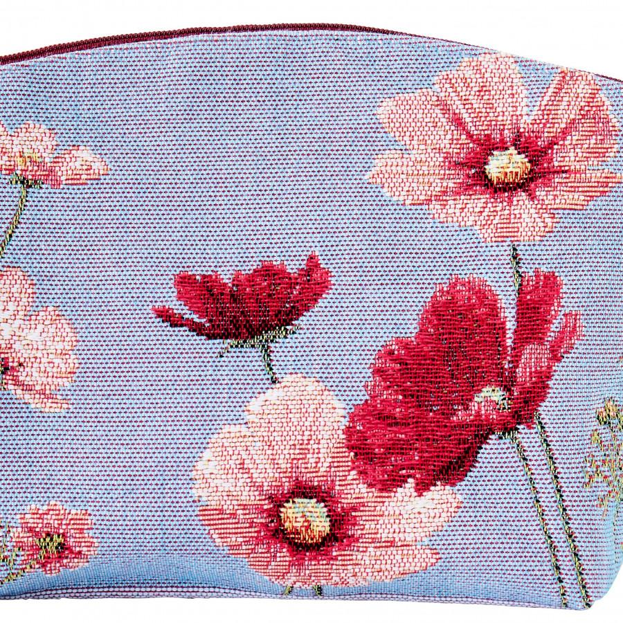 Cosmetic bag Cosmetic bag Cosmos