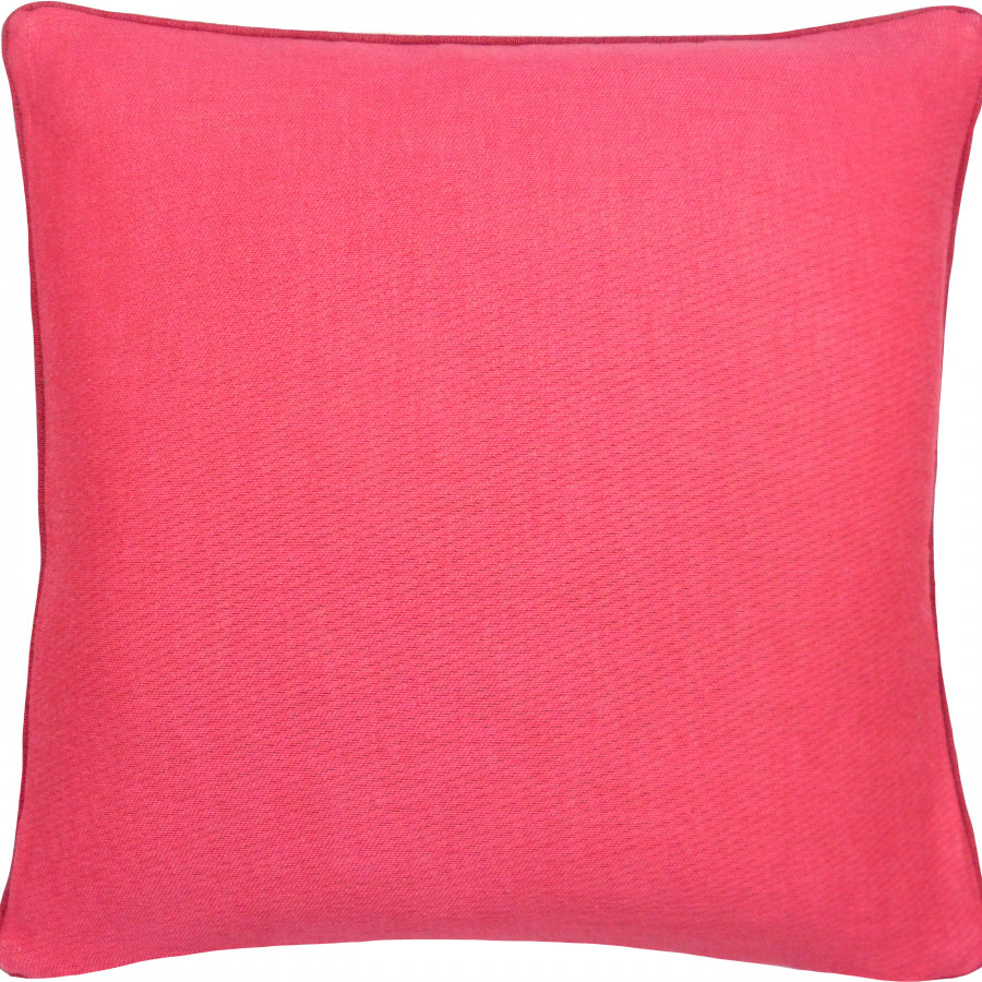 Cushion cover Zoom cosmos