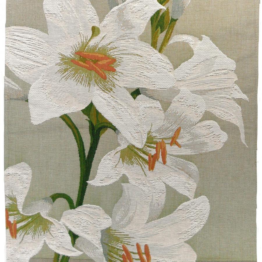 8971 : Lillies