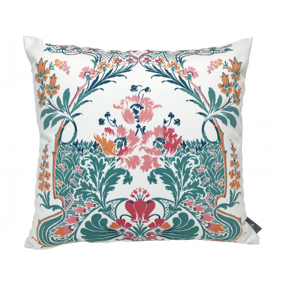 Cushion cover Printed Ardeco