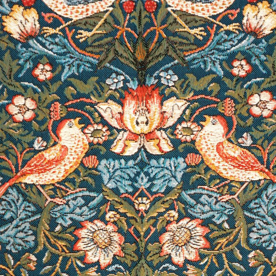 8461  : Oiseaux face à face