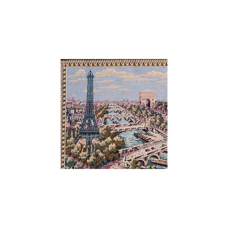 Tapestry Paris