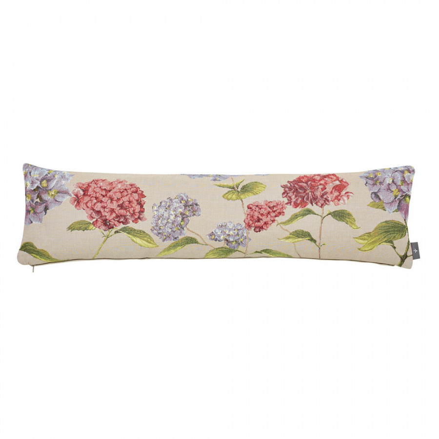 Tapestry cushion cover Hygrandea