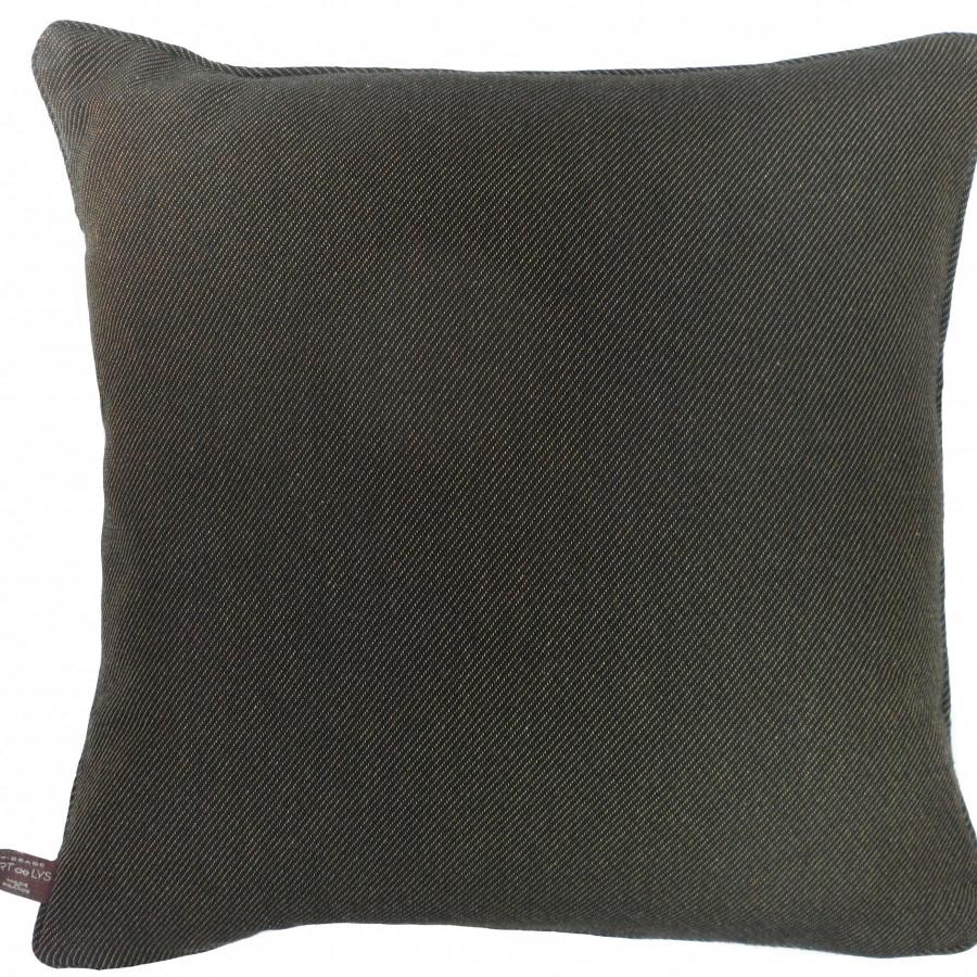 Cushion cover Music