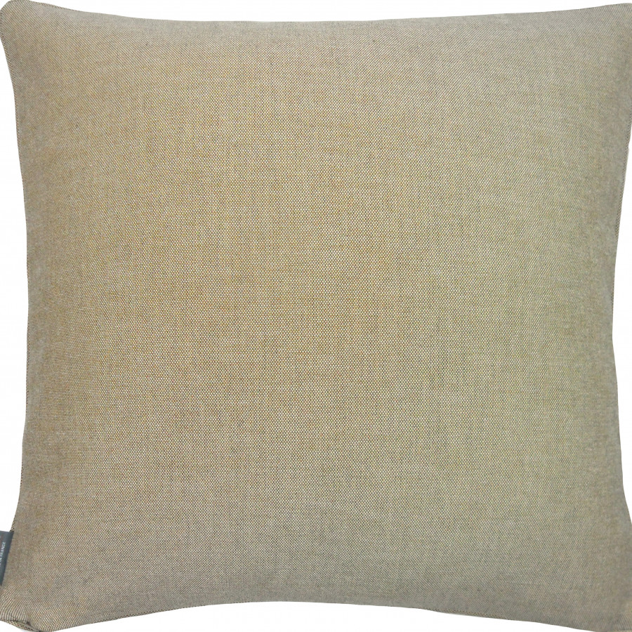 Tapestry cushion cover Chair lift