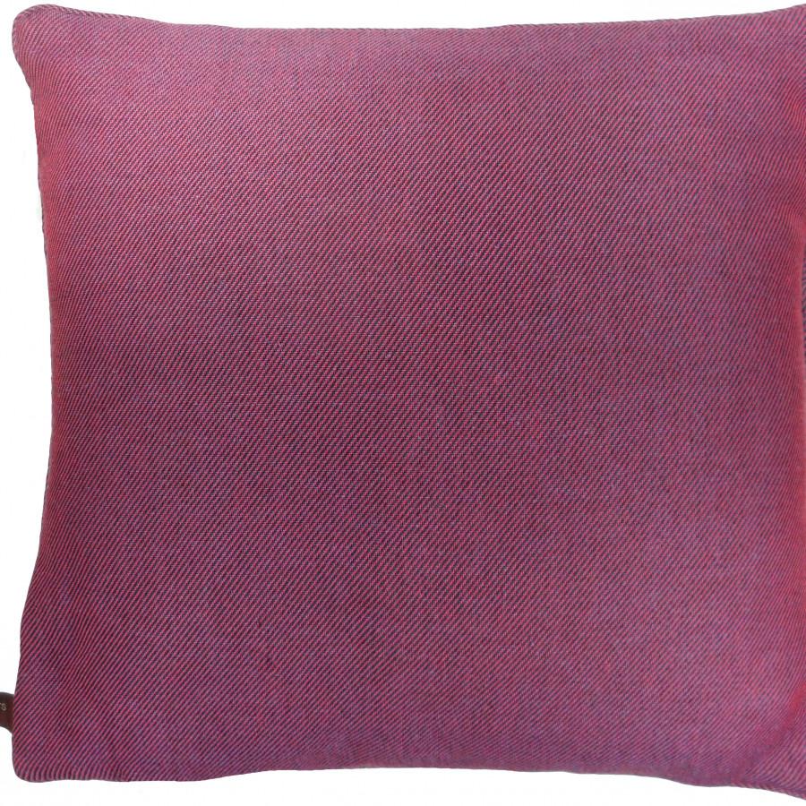 Cushion cover Three umbels