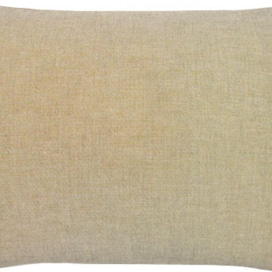 Cushion cover One umbel