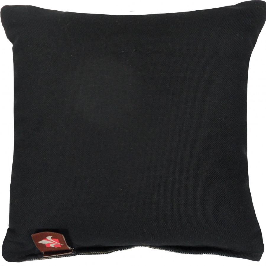 Cushion cover Chambord castle