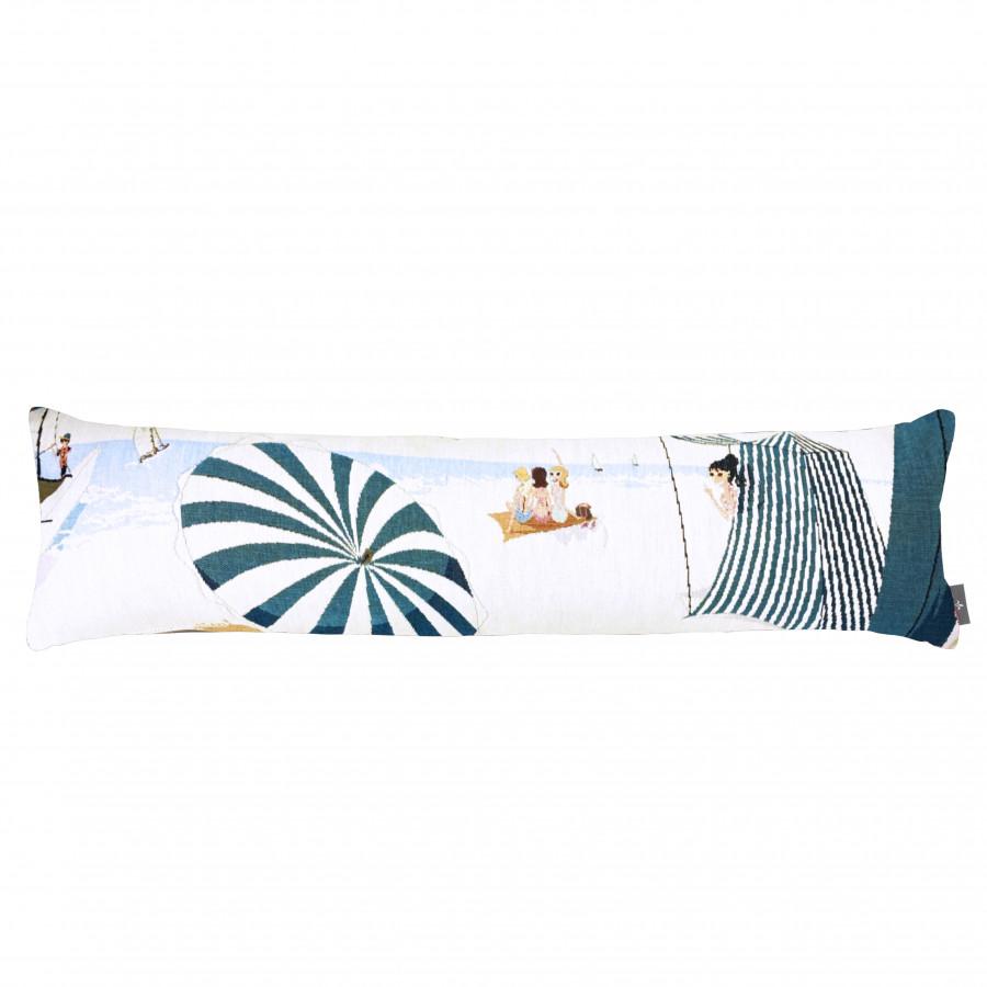Cushion cover Seaside